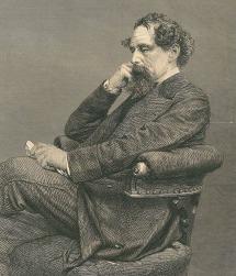 Dickens 3 crop