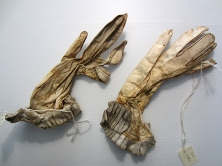 Restoration: Kid gloves (1)