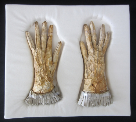 Restoration: Kid gloves (3)
