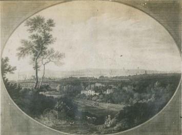 Denmark Hill