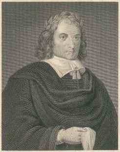 Thomas Middleton