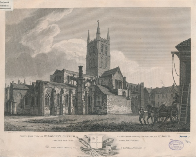 P 277 Southwark Cathedral 1813.jpg