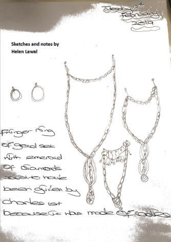 2019 02 Jewellery_5