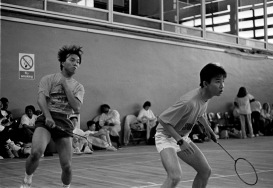 London_Youth_Games_1990_07_08_0017