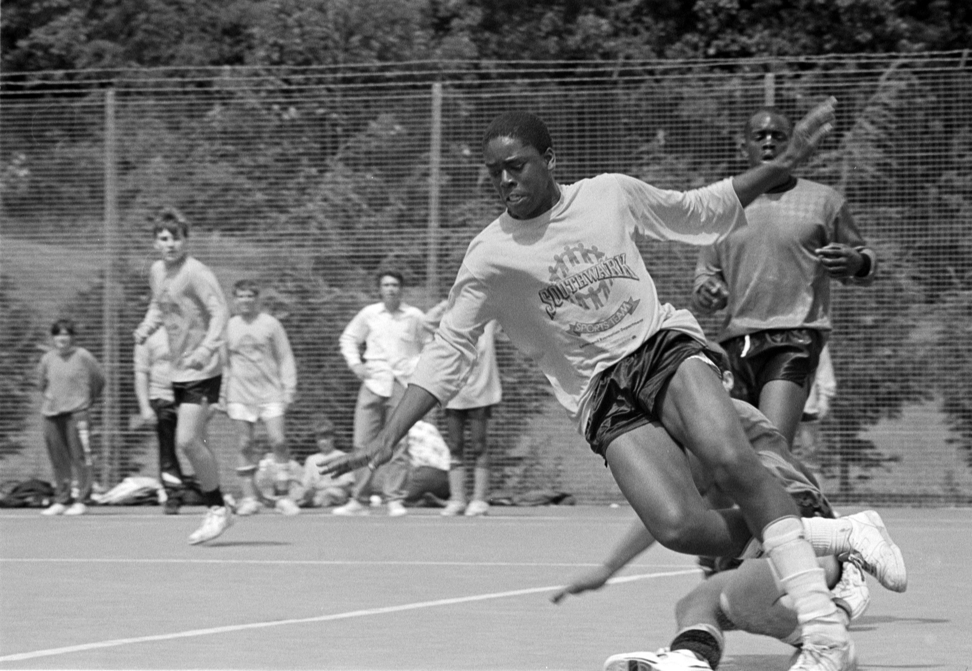 London_Youth_Games_1990_07_08_0035
