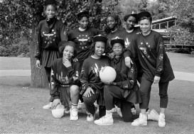London_Youth_Games_1990_07_08_0039