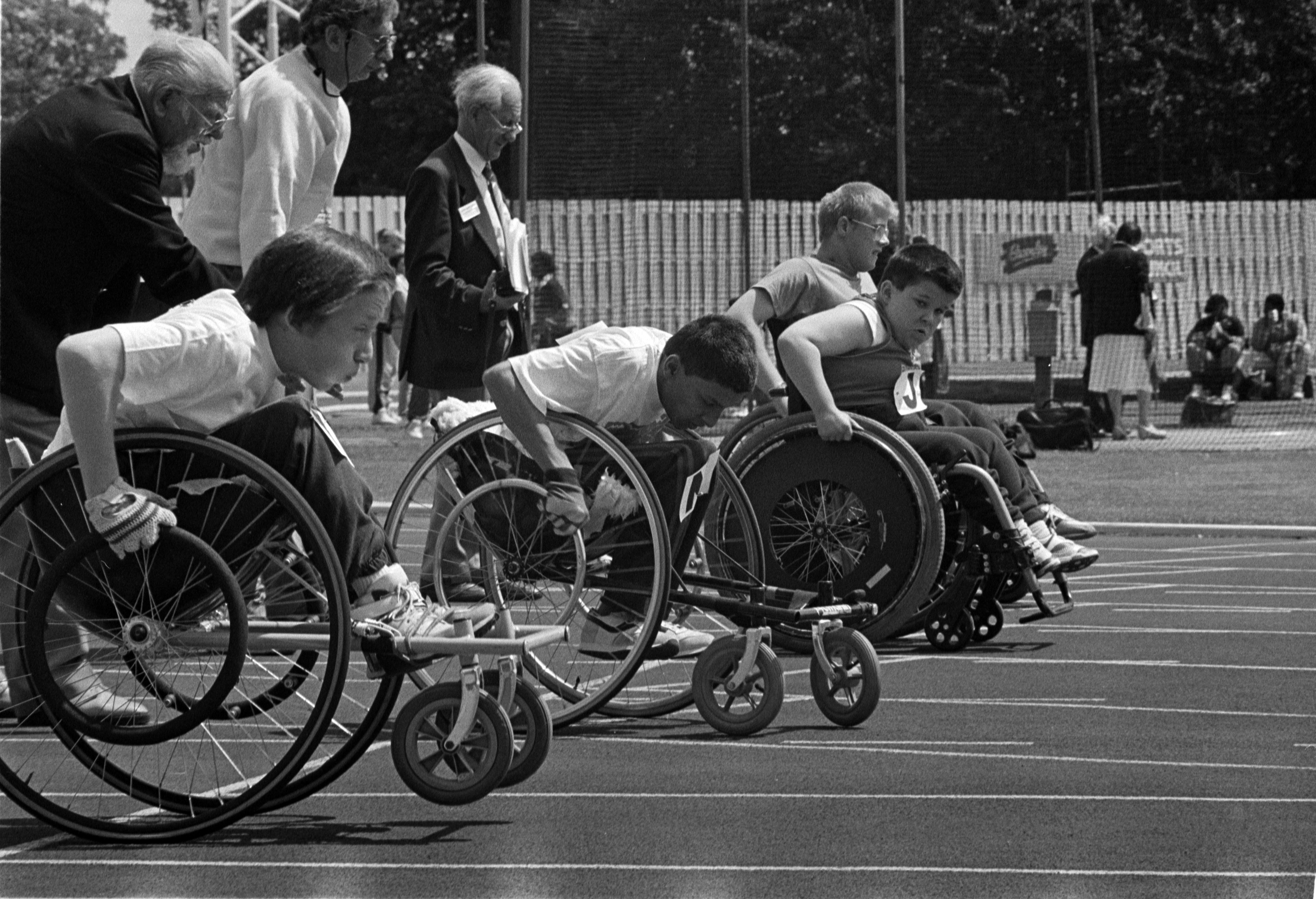 London_Youth_Games_1990_07_08_0083