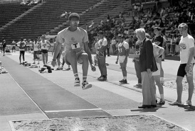 London_Youth_Games_1990_07_08_0103