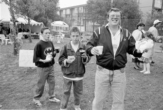 Sports_at_Southwark_Park_1989_10_02_0016