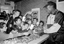 Sports_at_Southwark_Park_1989_10_02_0044 Frank Bruno