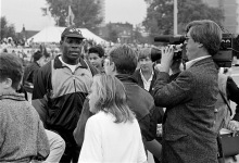 Sports_at_Southwark_Park_1989_10_02_0055 Frank Bruno