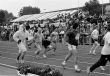 Sports_at_Southwark_Park_1989_10_02_0077