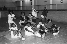 1989-12-08 LBS Fitness (11) 2400dpi