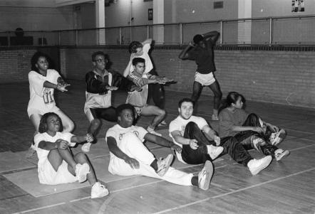 1989-12-08 LBS Fitness (12) 2400dpi
