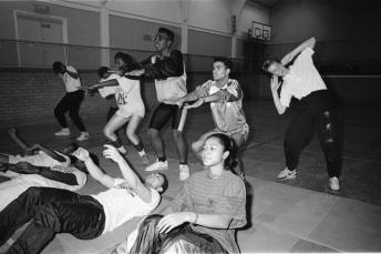 1989-12-08 LBS Fitness (16) 2400dpi