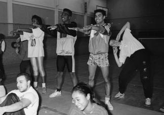 1989-12-08 LBS Fitness (17) 2400dpi