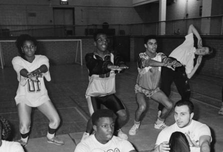 1989-12-08 LBS Fitness (2) 2400dpi