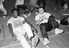 1989-12-08 LBS Fitness (3) 2400dpi