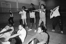 1989-12-08 LBS Fitness (6)
