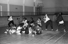 1989-12-08 LBS Fitness (7) 2400dpi