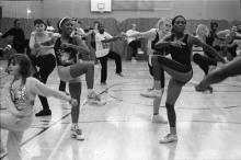 1989-12-30 Peckham Leisure Centre (13)