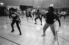 1989-12-30 Peckham Leisure Centre (17)