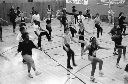 1989-12-30 Peckham Leisure Centre (23)
