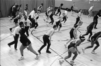 1989-12-30 Peckham Leisure Centre (24)