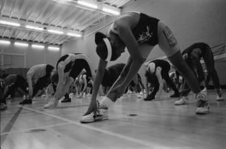 1989-12-30 Peckham Leisure Centre (26)