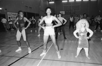 1989-12-30 Peckham Leisure Centre (27)