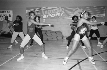 1989-12-30 Peckham Leisure Centre (3)