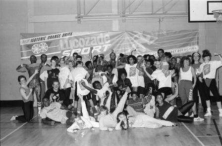 1989-12-30 Peckham Leisure Centre (32) 2400dpi