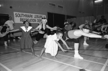 1989-12-30 Peckham Leisure Centre (35)