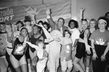 1989-12-30 Peckham Leisure Centre (40)
