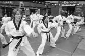 1993-06-19 LBS Keep Fit (16)